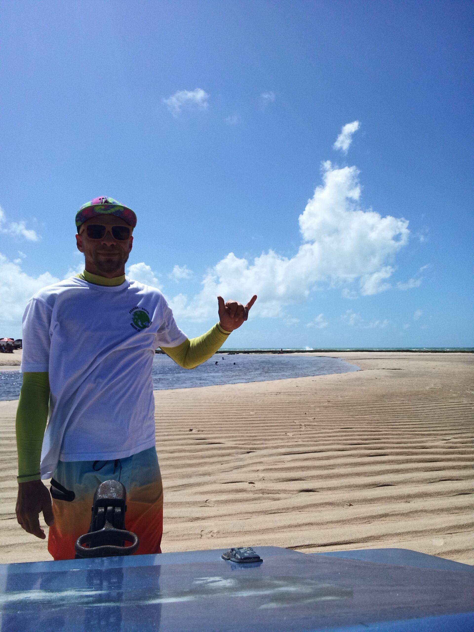 Profissional Romero Filho