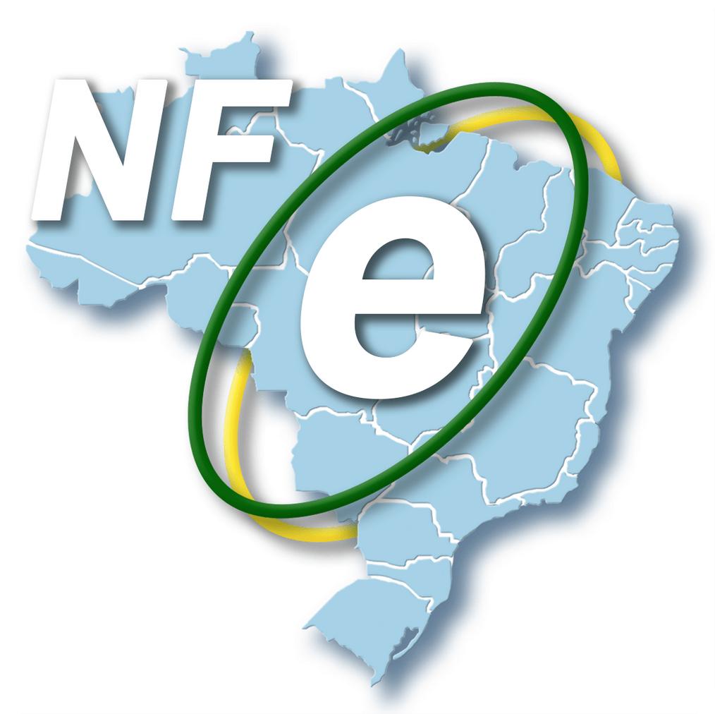 Prefeitura de Mataraca/PB informa aos contribuintes a implantação de sistema da NFSe