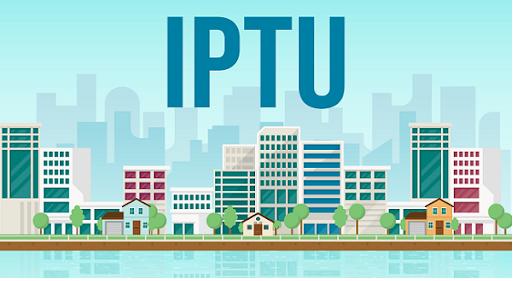 Prefeitura de Mataraca inicia a entrega de carnês de IPTU: veja prazos e formas de pagamento